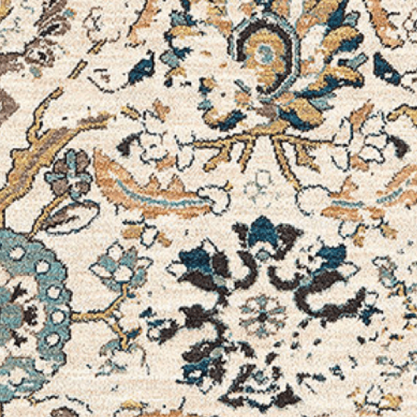 Area Rugs in Conroe, TX