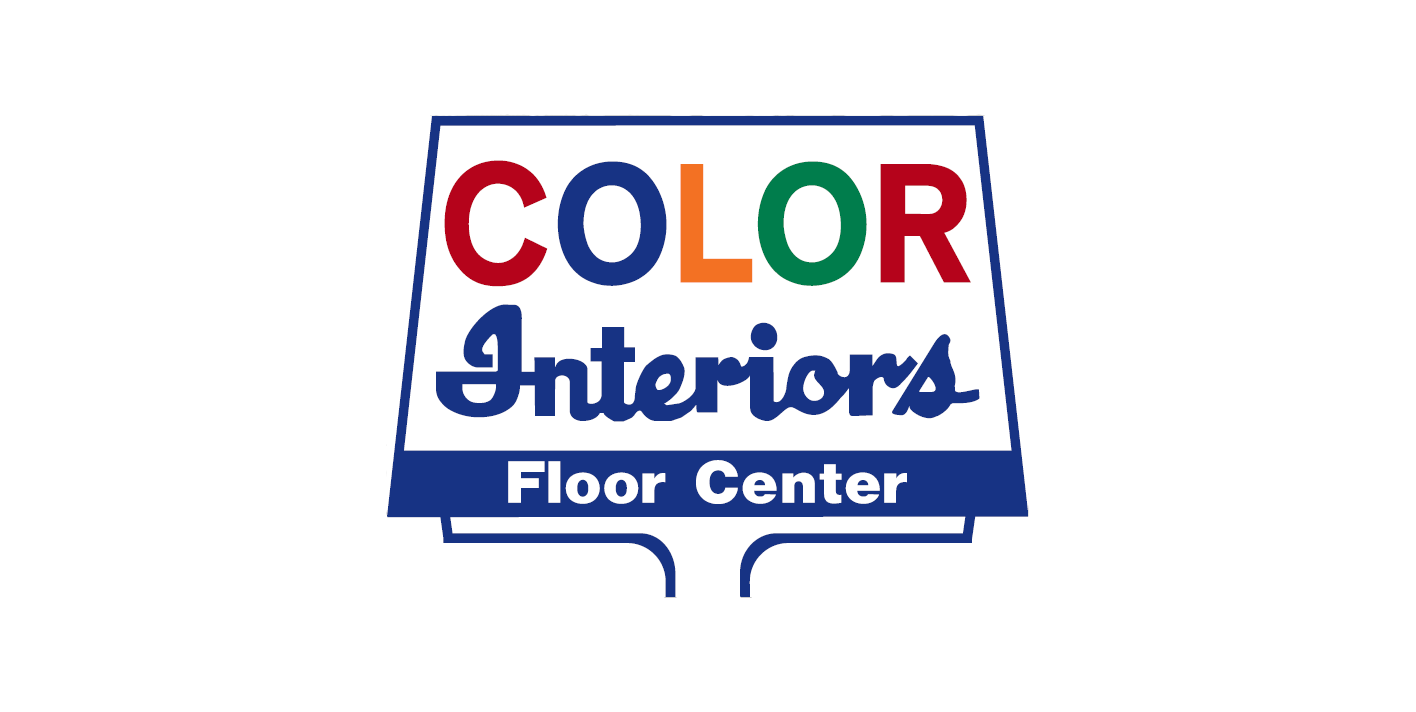 Color Interiors