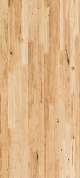 Hardwood | Color Interiors