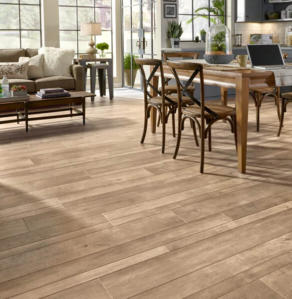 mannington-laminate-flooring