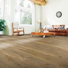 Laminate Flooring | Color Interiors