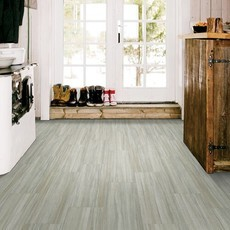Laminate | Color Interiors