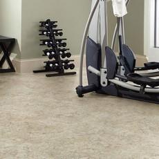 coretec-flooring | Color Interiors