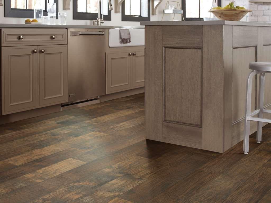 Flooring Designs | Color Interiors