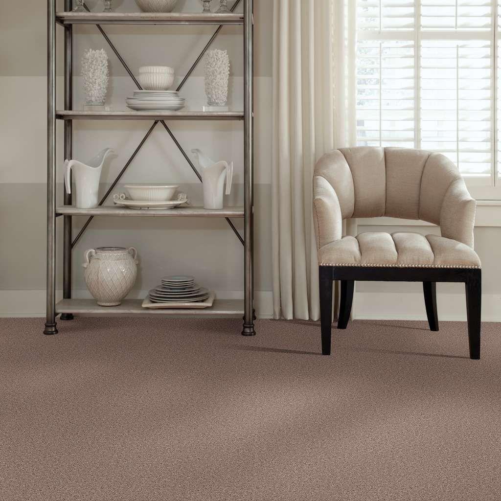 Carpet Flooring Designs | Color Interiors