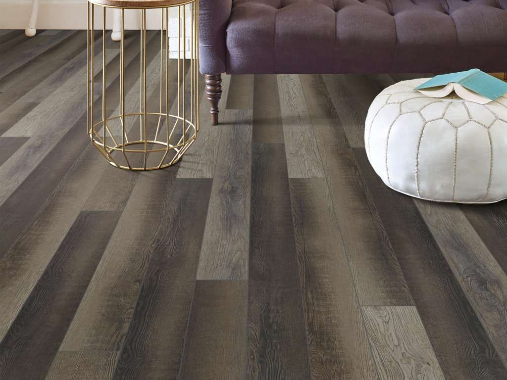 Flooring For Living Room | Color Interiors