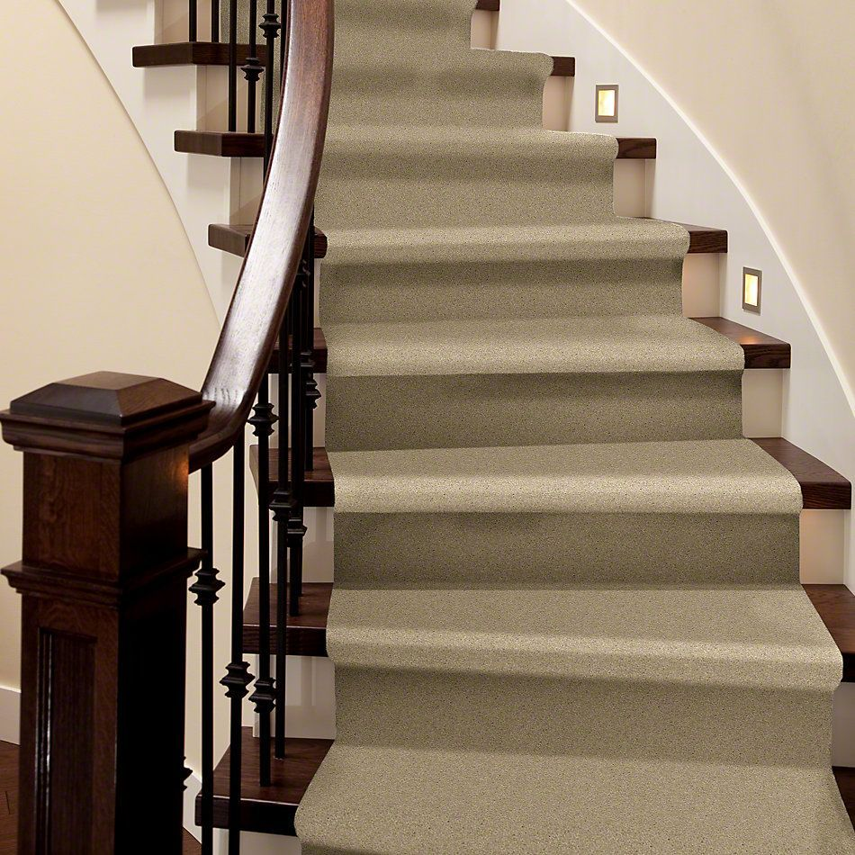 Stair Flooring | Color Interiors