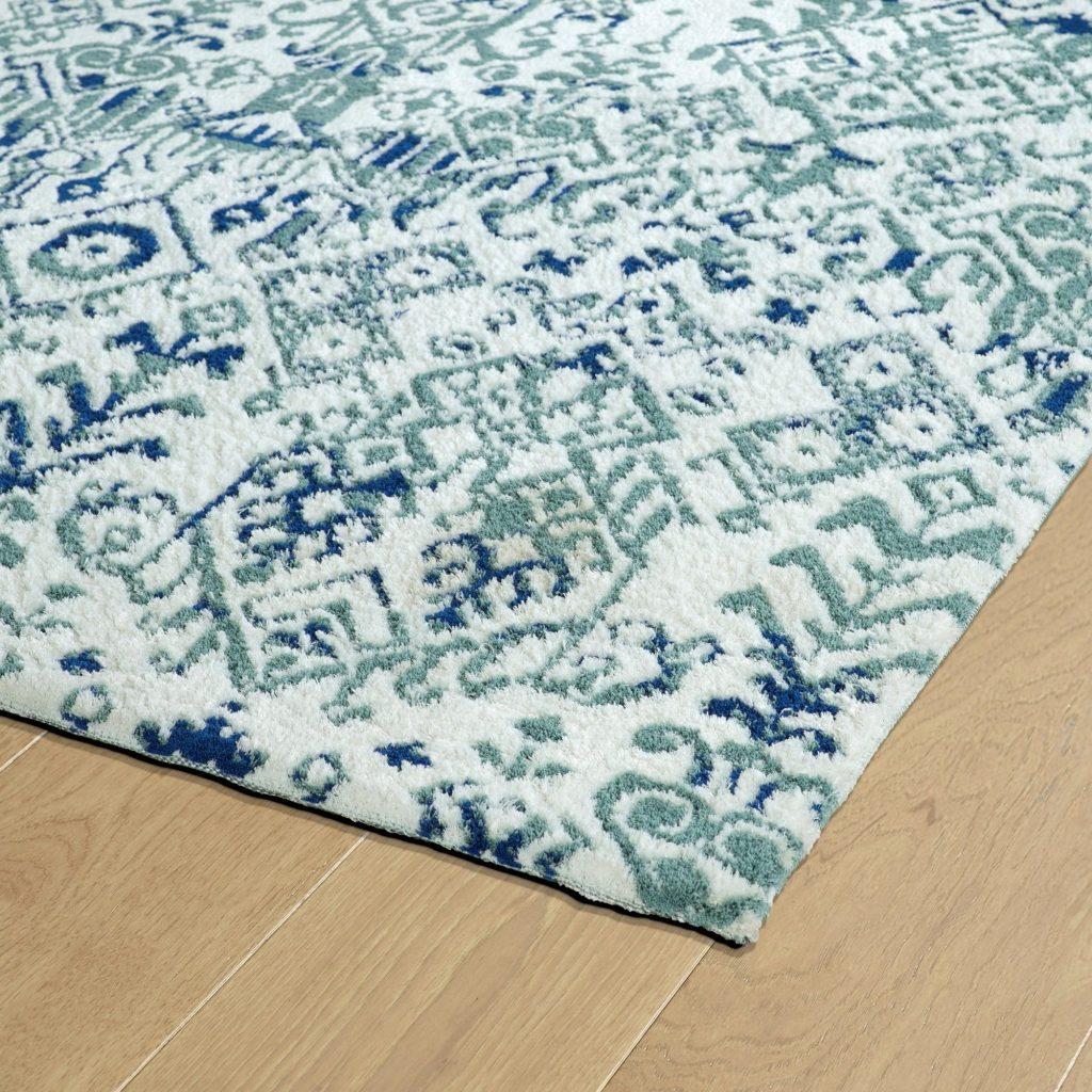 Rug pad | Color Interiors