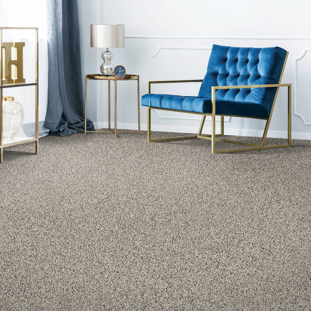 Choose a Carpet for Allergies   Color Interiors