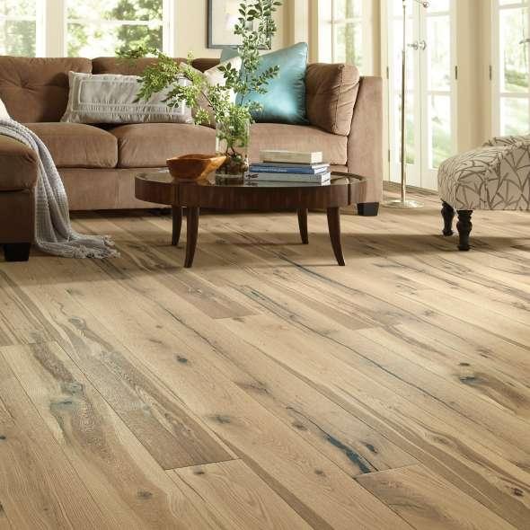 Hardwood Textures   Color Interiors