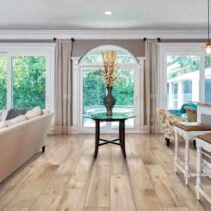 Flooring | Color Interiors