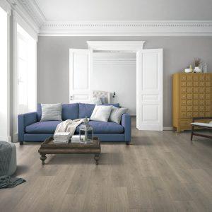 Living room flooring | Color Interiors