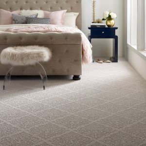 Chateau fare bedroom flooring | Color Interiors