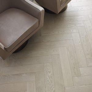 Fifth Avenue Oak flooring | Color Interiors