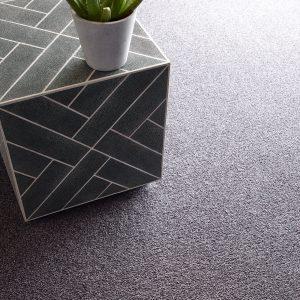 Soft comfortable carpet | Color Interiors
