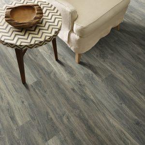 Gold coast flooring | Color Interiors
