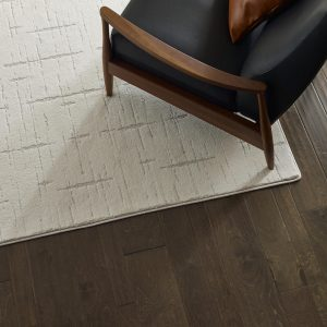 Key west hardwood flooring | Color Interiors