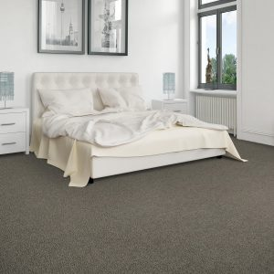 New carpet for bedroom | Color Interiors