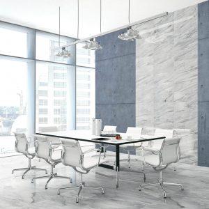 Interior design | Color Interiors