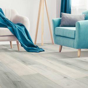 Laminate Flooring | Color Interiors