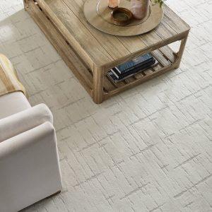 Rustique Vibe carpet | Color Interiors
