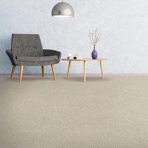 Soft carpet | Color Interiors