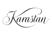 Karastan carpet | Color Interiors