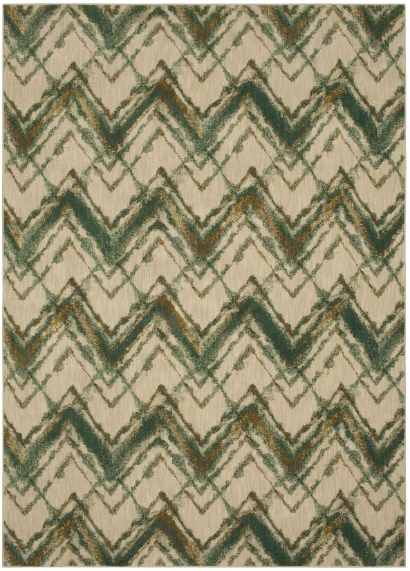 Stylish Chevron Rugs to Enliven Your Home | Color Interiors