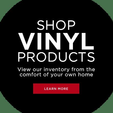Shop Vinyl Products