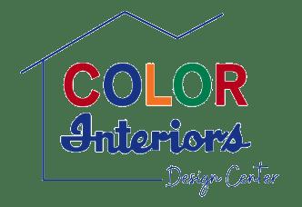 Color Interiors