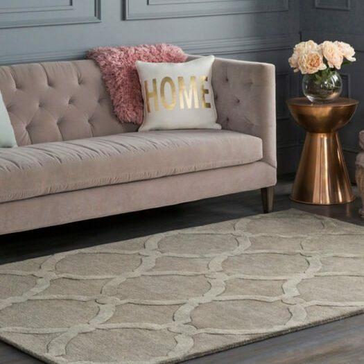 area-rug-square